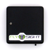 FlySight product photo